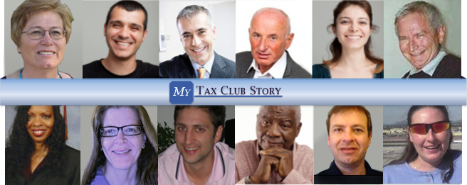 watch tax club testimonials